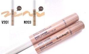 CHE KHUYẾT ĐIỂM 1 ĐẦU EASY COVER STICK CONCEALER THEFACESHO