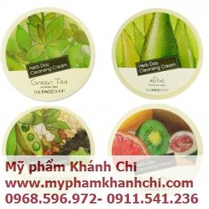 Kem-tay-trang-Herb-day-cleansing-cream-The-Face-Shop1-300x300_result