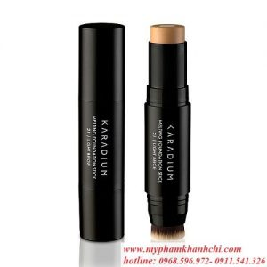 KEM NỀN KARADIUM DẠNG THỎI MELTING FOUNDATION STICK SPF 50+ PA+++