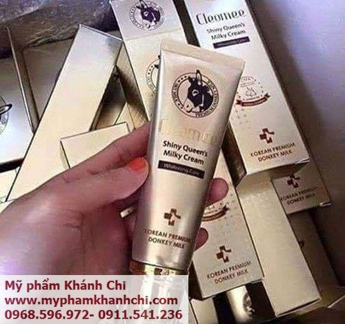 Tinh-chat-sua-lua-trang-da-ban-ngay-Cleomee-shiny-queen-milky-cream-whitening-care-1 - Copy_result