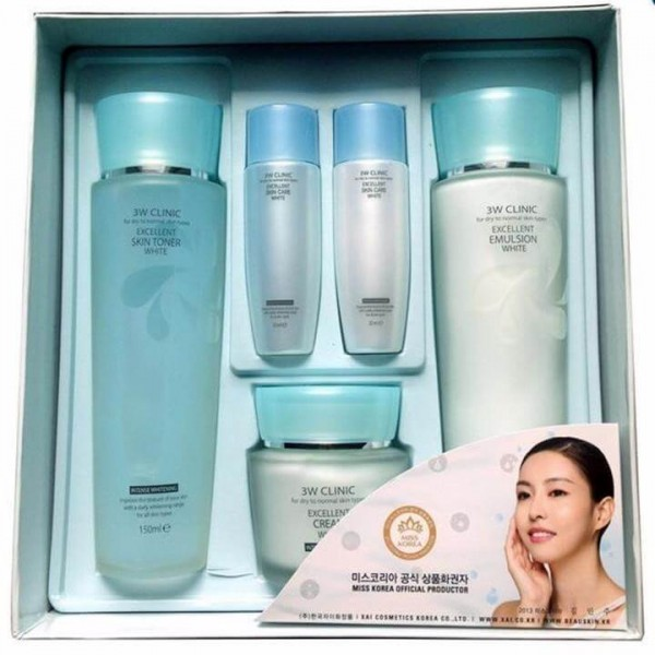 bo-duong-trang-da-duong-am-3w-clinic-excellent-white-skin-care-set-600x600 (1)