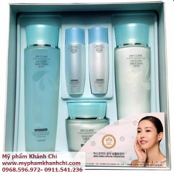 bo-duong-trang-da-duong-am-3w-clinic-excellent-white-skin-care-set-600×600-1-2_result