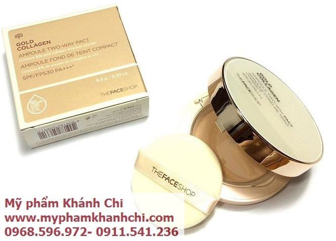 phan-phu-gold-collagen-ampoule-two-way-pact-thefaceshop(1)_result