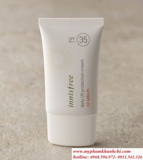 Innisfree-Daily-UV-Protection-Cream-No-Sebum-1_result