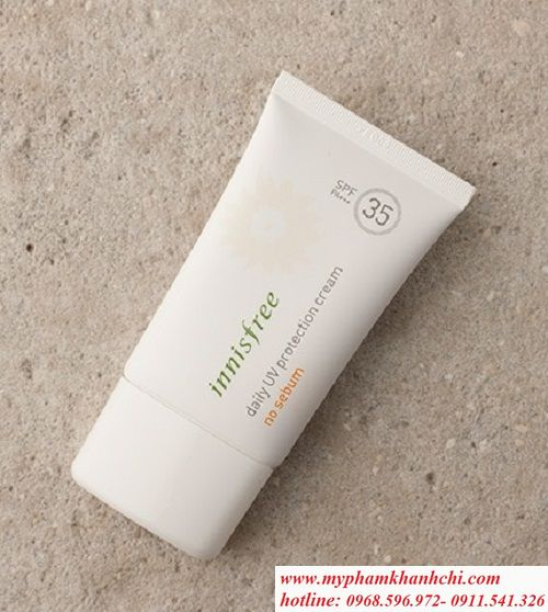 Innisfree-Daily-UV-Protection-Cream-No-Sebum-2_result