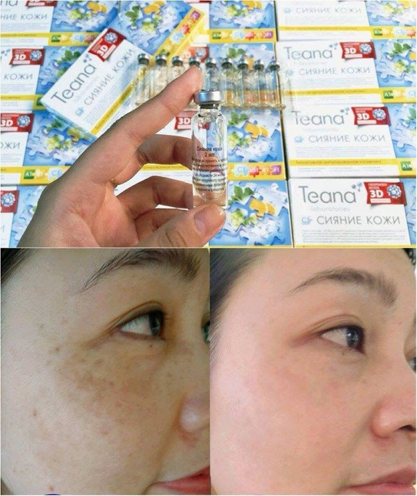 Serum-tuoi-Collagen-Teana-C1-5