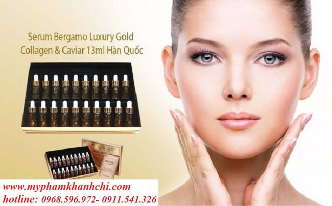 serum-bergamo-luxury-gold-caviar-than-duoc-cua-sac-dep-1_grande_result