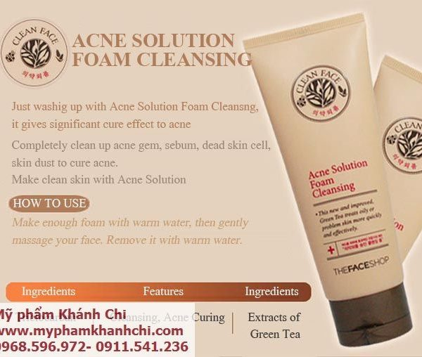 sua-rua-mat-clean-face-acne-solution-foam-cleansing-thefaceshop-han-quoc_result