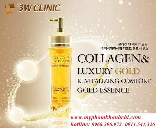 Tinh-Chat-Trang-Da-Collagen-Luxury-Gold-3W-Clinic-6_result