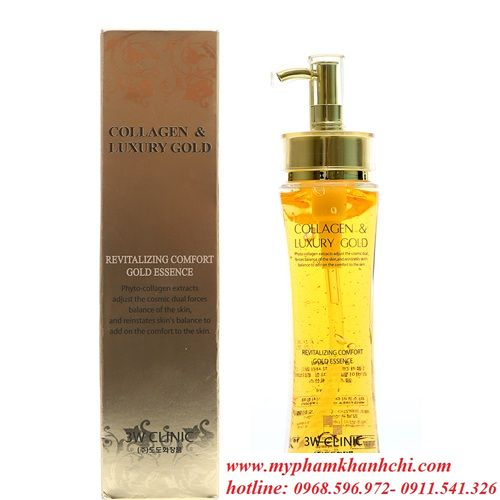 tinh-chat-trang-da-collagen-luxury-gold-3w-clinic-han-quoc-150ml-43397_result