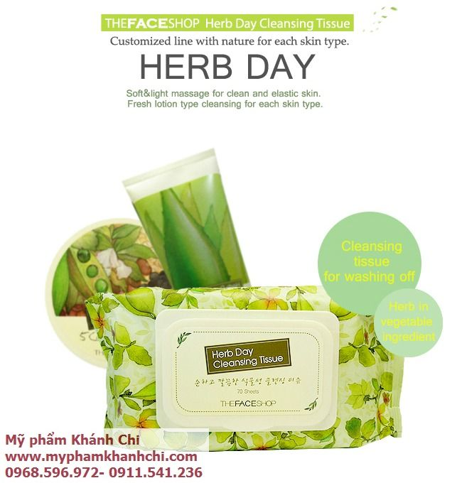 herb-day-cleansing-tissue-20-sheets (3)_result