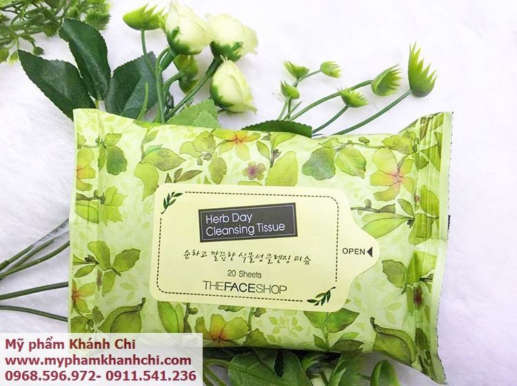 khan-giay-tay-trang-face-shop-herbday-cleansing-tissue-1_result