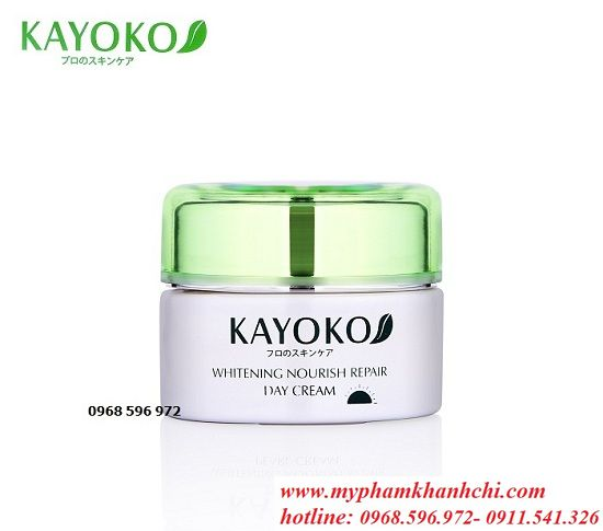 1471394798_kemngaykayokodaycream - Copy_result