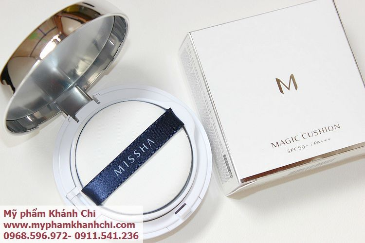 missha m magic cushion 4_result