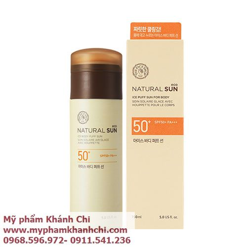 Kem_chng_nng_The_Face_Shop_Natural_Sun_Eco_Ice_Body_Puff_Sun_SPF50_PA1_result