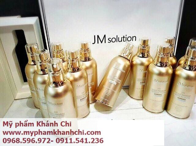 Tinh-chat-JMsolution-24K-Gold-Premium-Peptide-All-in-one-Special-Han-Quoc-5_result