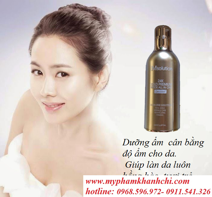 chuyen-cung-cap-jmsolution-24K-gold-premium-peptide-all-in-one-special-3_result