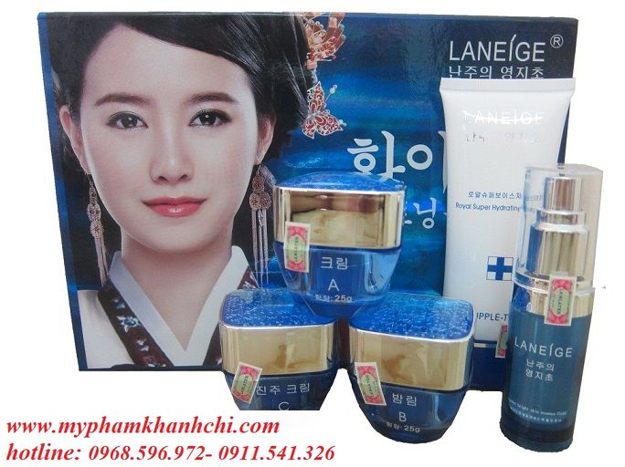 my-pham-laneige-xanh - Copy_result - Copy