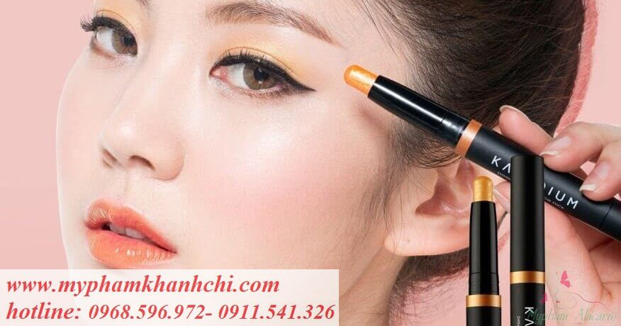 nhu-ke-mat-karadium-shining-pearl-stick-shadow-4_result