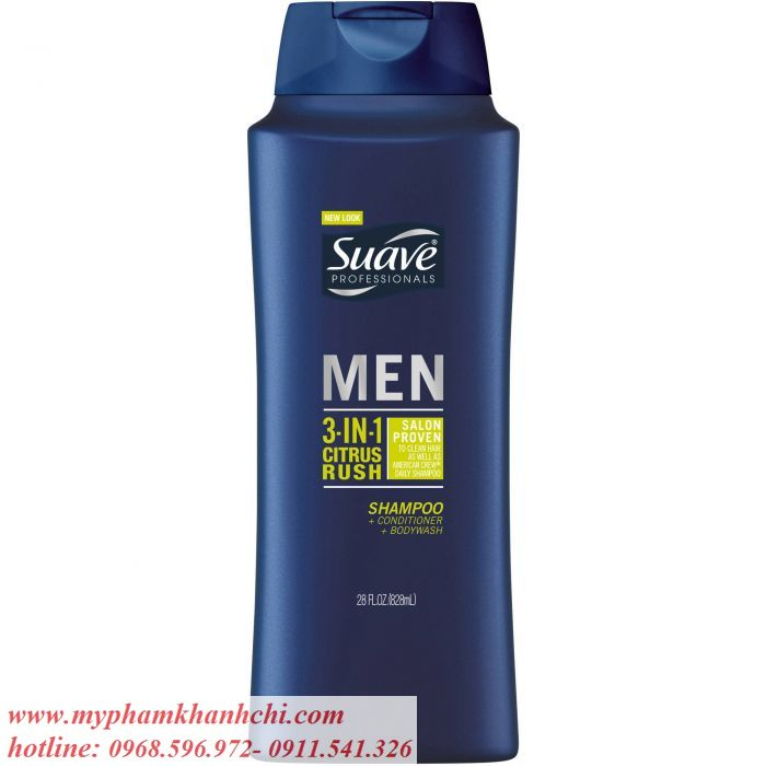 3in1suave-mens_result
