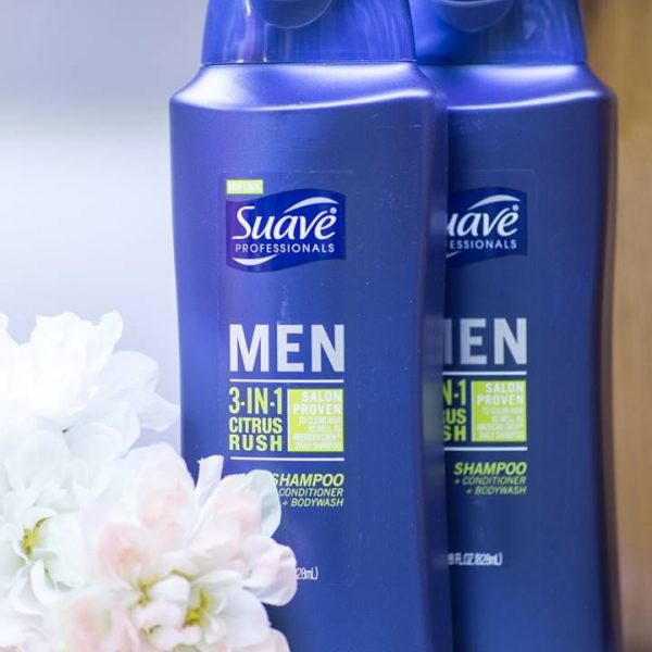 dau-goi-xa-sua-tam-suave-men-3-in-1 (2) (1) – Copy_result