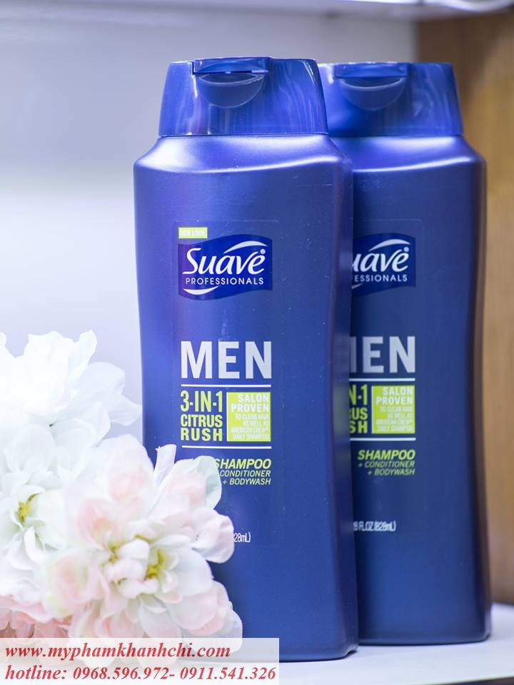 dau-goi-xa-sua-tam-suave-men-3-in-1 (2) (1) - Copy_result