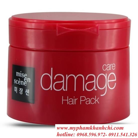 0017671_miseen-scene-damage-care-hair-pack-150ml_550_result