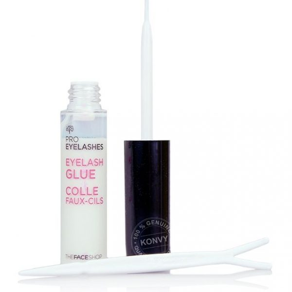 23261201481514_b_the_faceshop_Eyelash_Glue_Colle_Faux_cils_1_result