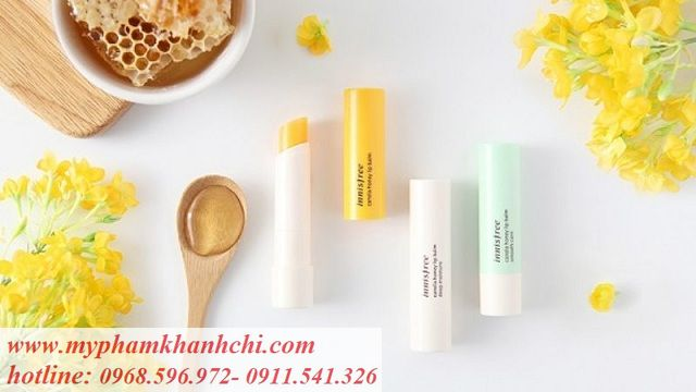 Review-son-duong-moi-Innisfree-Canola-Honey-Lip-Balm-Stick-3-860x450_result