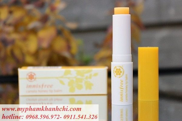 Review-son-duong-moi-Innisfree-Canola-Honey-Lip-Balm-Stick-5_result