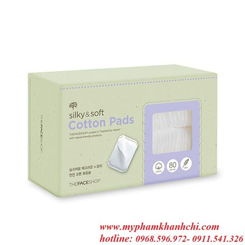 beauty_tools_cotton_pad_22184b9e-3769-4345-6f10-8f5d58dbcb63_51598b72-a7f7-4b11-6e90-dda34daf952b_large_result
