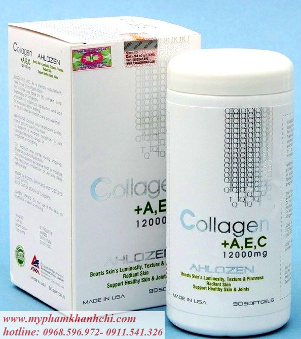 collagen AEC 12000mg 90 vien Lylishop 2 (1)_result