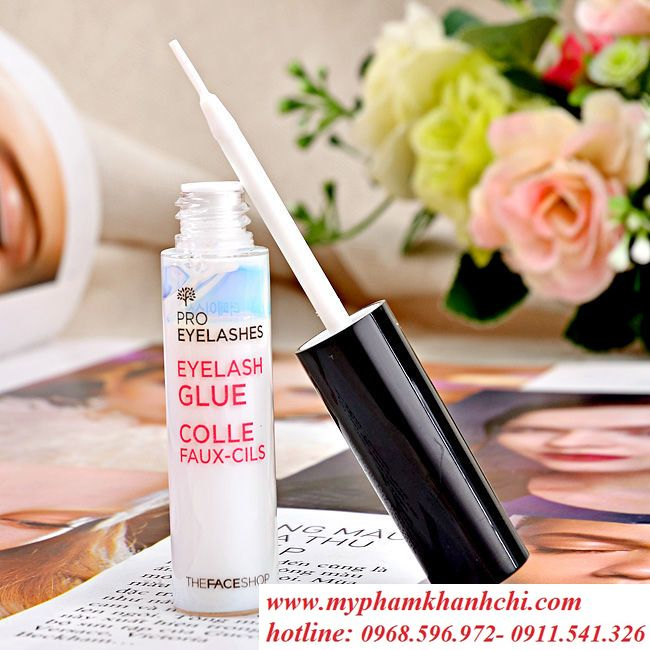 combo-2-gel-kich-mi-the-face-shop-pro-eyelashes-eyelash-glue__6__master_result