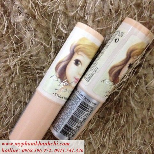son-che-khuyet-diem-moi-kissful-lip-care-concealer-etude-house_result