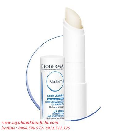 son-duong-bioderma-atoderm_result