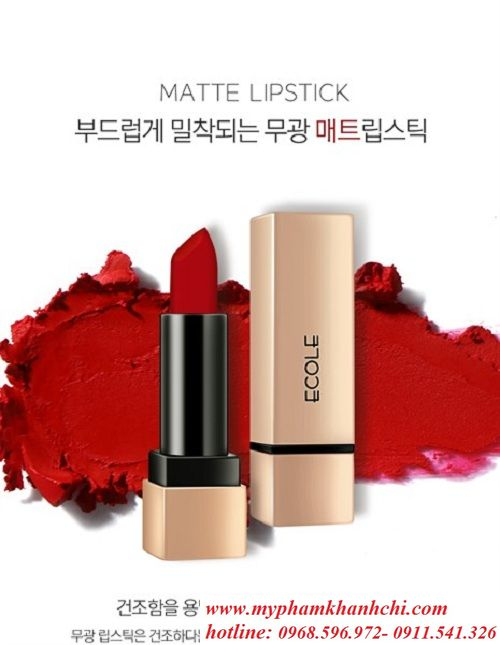 son-ecole-delight-lipstick-04_result