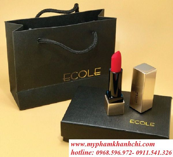 son-ecole-delight-lipstick-1493803350-1-2387627-1501931612_result
