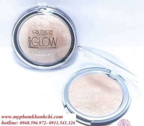 Phan-highlight-bat-sang-Catrice-high-hlow-mineral-5_result