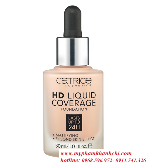 catrice-base-de-maquillaje-hd-liquid-coverage-010-light-beige-1-25532_result