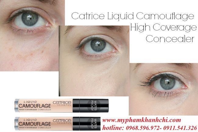 catrice-liquid-camouflage-waterproof-mascara_result