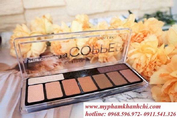 collection-eyeshadow-palette-the-precious-copper-8_result