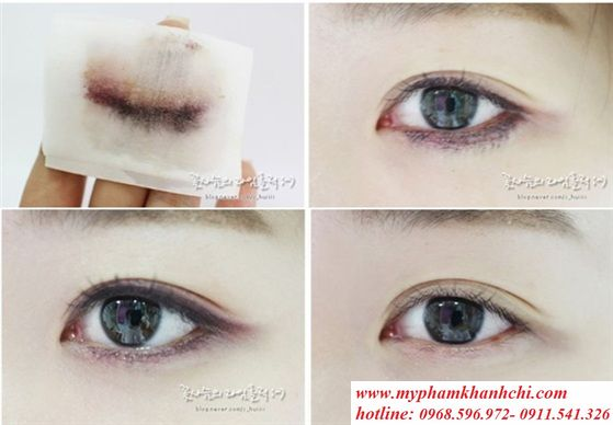 etude-house-mascara-remover-one-shot-clean-25ml_result