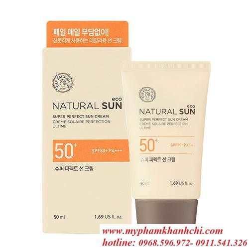kem-chong-nang-natural-sun-eco-super-perfect-spf501_result