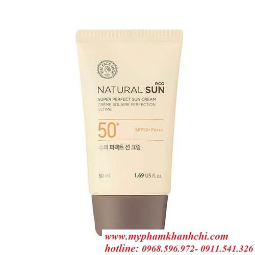 kem-chong-nang-natural-sun-eco-super-perfect-spf502_result