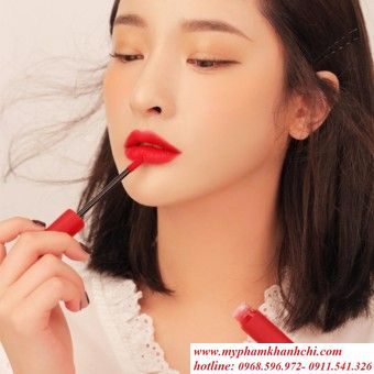 son-kem-li-3ce-velvet-lip-tint-best-ever-tone-do-thuan-1512097286-80592822-50f3d08eb5f2a2cf7fff5cd016c80257-product_result