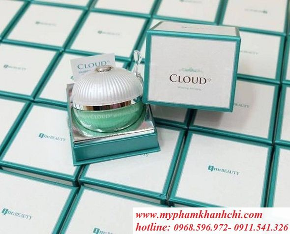 kem-duong-beauty-cloud-9-whitening-anti-aging-1m4G3-418625_simg_d0daf0_800x1200_max-600x485_result