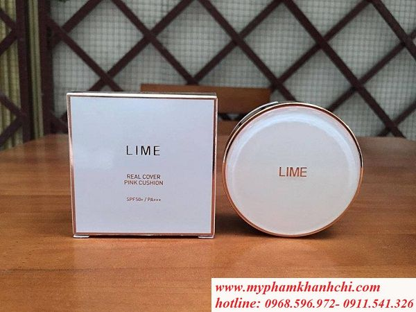 phan-nuoc-LIME-REAL-COVER-PINK-CUSHION6_result