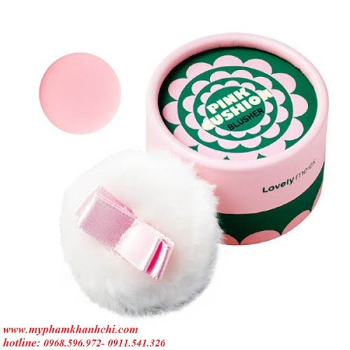 pink-cushion-blusher-phan-ma-hong-lovely-meex-pastel-cushion-blusher-thefaceshop_result
