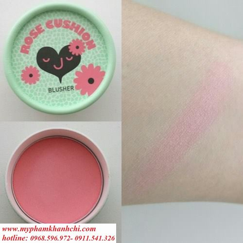 the-face-shop-lovely-meex-cushion-blusher-3_result