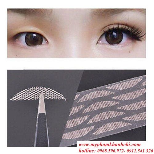 wholesale-60pairs-double-eyelid-tape-invisible_result